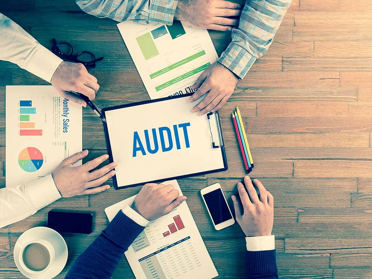 eDOCS DM Audit is a complete analysis of eDOCS DM environment and setup