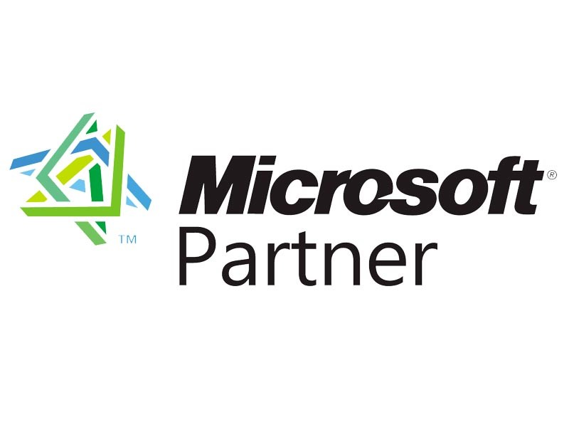 MIRANDA Partners A/S registered Microsoft Partner