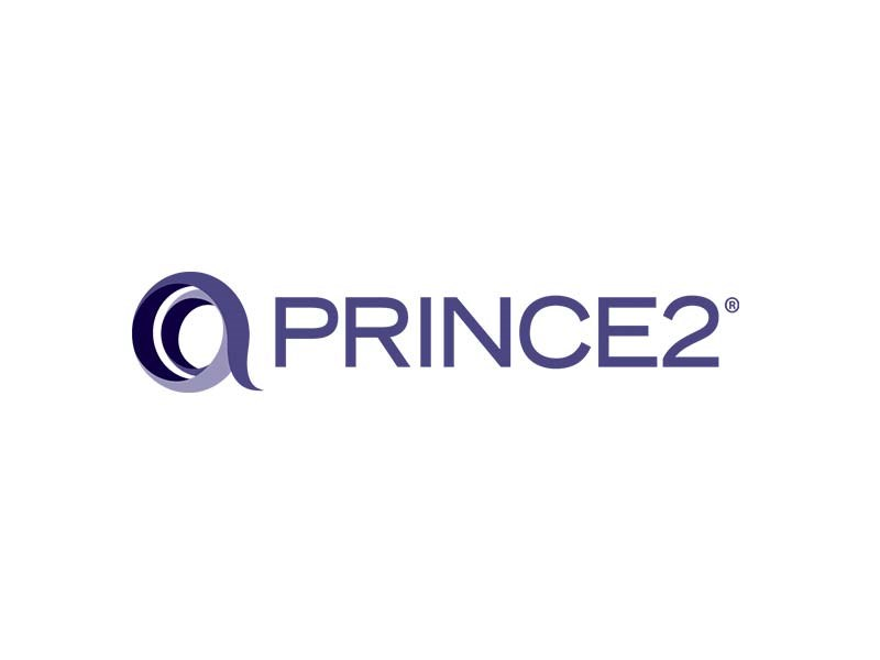 We use PRINCE2 project management method - MIRANDA Partners